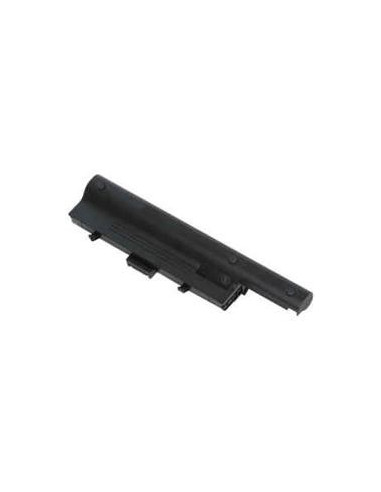 Battery 9-cell 85W/HR for XPS M1330
