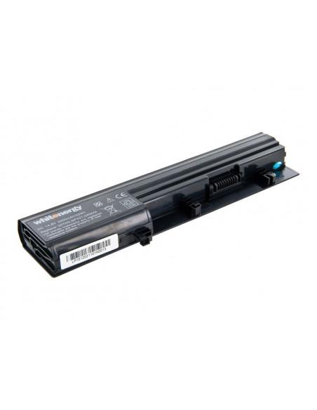 Batéria pre Dell Vostro 3300, 3350 2200mAh