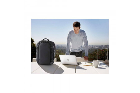 "Dell batoh Premier Backpack pre notebooky do 15,6 "" - 3"