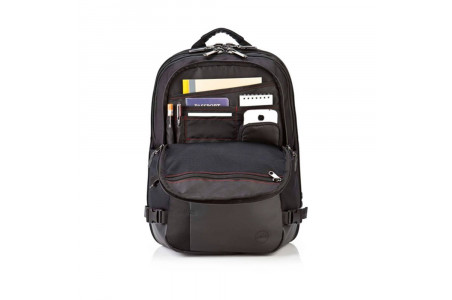 "Dell batoh Premier Backpack pre notebooky do 15,6 "" - 5"
