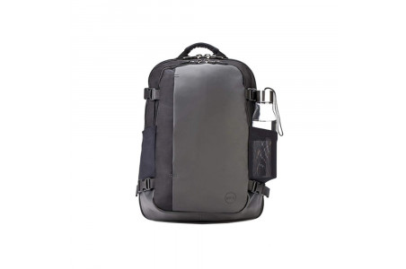 "Dell batoh Premier Backpack pre notebooky do 15,6 "" - 4"