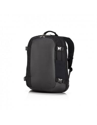 Batoh Dell Premier Backpack