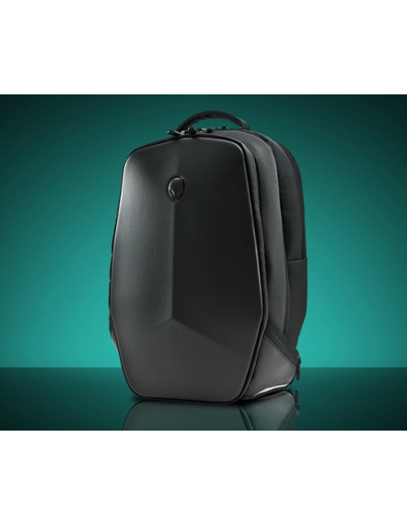 AlienWare Vindicator 17 Backpack Black