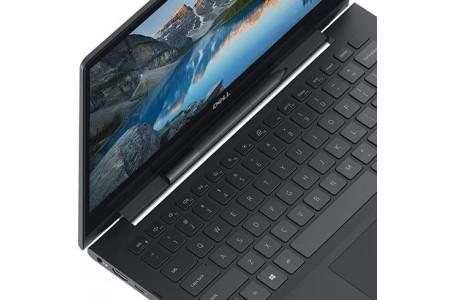 Dell aktívne dotykové pero PN350M - 3