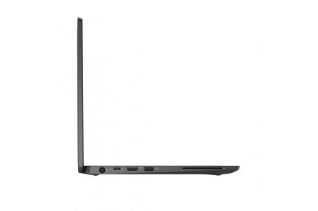 Dell Latitude 14 7400 - 5