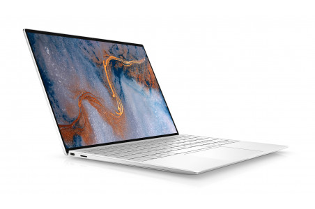 Dell XPS 13 9300 - 2
