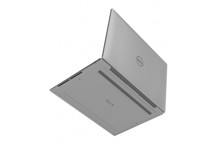 Dell XPS 13 9300 - 6