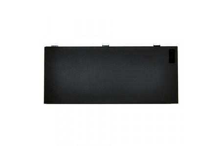 Dell Batéria 9-cell 97W/HR LI-ION pre Precision M4800 - 2