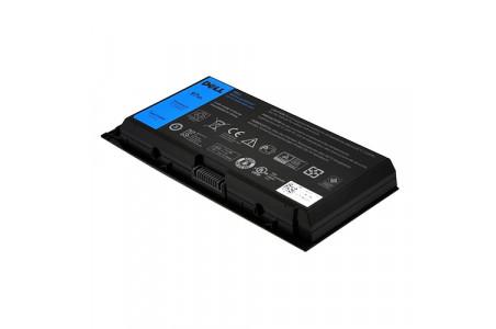 Dell Batéria 9-cell 97W/HR LI-ION pre Precision M4800 - 3