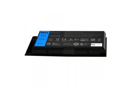 Dell Batéria 9-cell 97W/HR LI-ION pre Precision M4800 - 4
