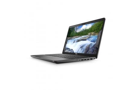 Dell Latitude 5501 - 1