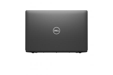 Dell Latitude 5501 - 2
