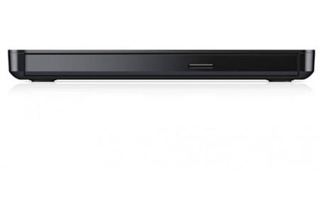 Dell DW316 Externá ultratenká mechanika DVD+/–RW pripojenie USB - 2