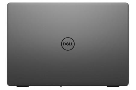 Dell Latitude 15 3510 - 3