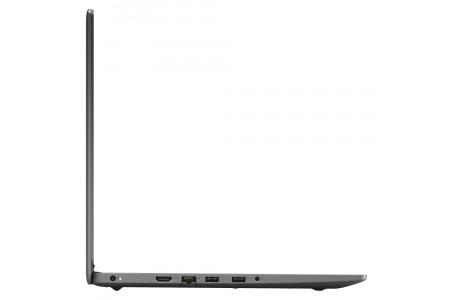 Dell Latitude 15 3510 - 4