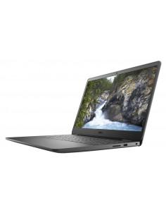 Dell Latitude 15 3510 - 1