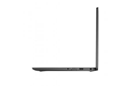 Dell Latitude 14 7400 - 4
