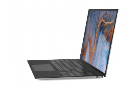 Dell XPS 13 9300 - 3