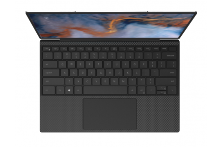 Dell XPS 13 9300 - 5