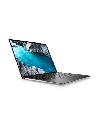 DELL XPS 13 9310 - 1