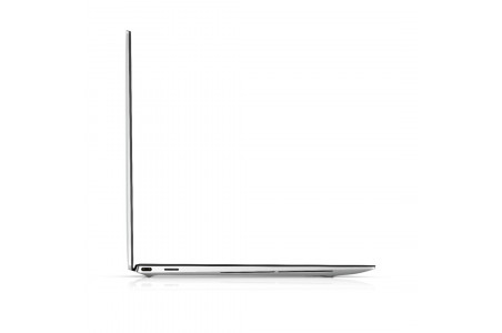 DELL XPS 13 9310 - 4