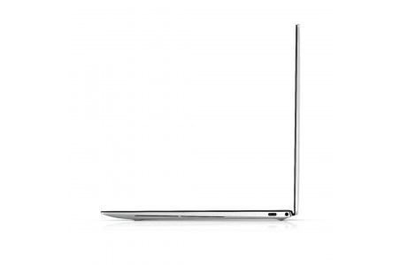 DELL XPS 13 9310 - 5