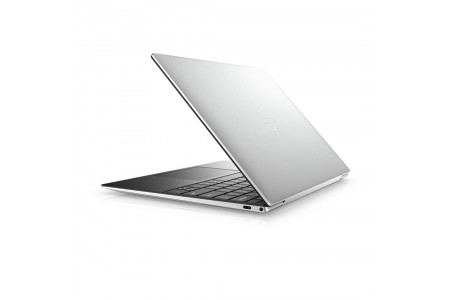 DELL XPS 13 9310 - 2