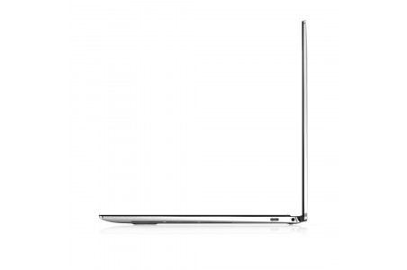 DELL XPS 13 9310 2v1 TOUCH - 6
