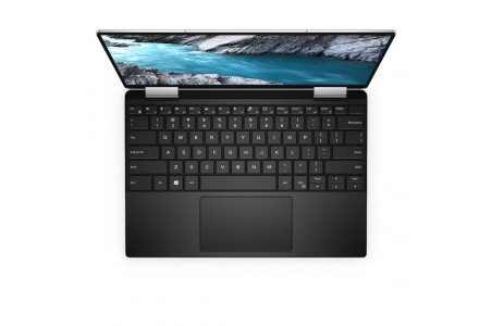 DELL XPS 13 9310 2v1 TOUCH - 2