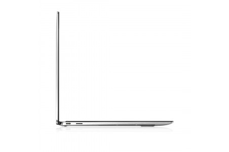 DELL XPS 13 9310 2v1 TOUCH - 5