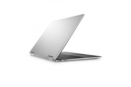 DELL XPS 13 9310 2v1 TOUCH - 3