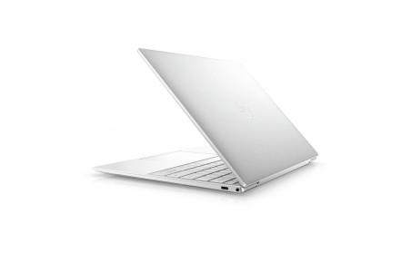 copy of DELL XPS 13 9310 - 2