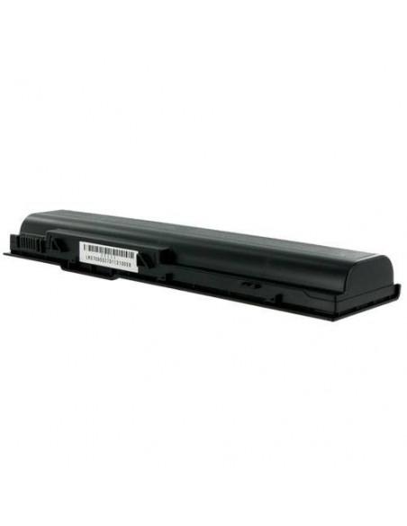 Batéria k notebooku Dell Inspiron 1300 Latitude 120L 11,1V 4400mAh