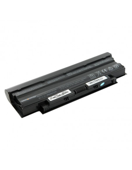 Batéria Inspiron 15R N5110, 17R N7110 11.1V 6600mAh