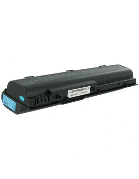 Batéria k notebooku Dell Inspiron 1300 Latitude 120L 11,1V 8800mAh