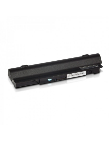 Batéria pre DELL XPS 14, 15, 17, L401x, L501x, L502x, L701x, L702x 6600mAh/73WHr