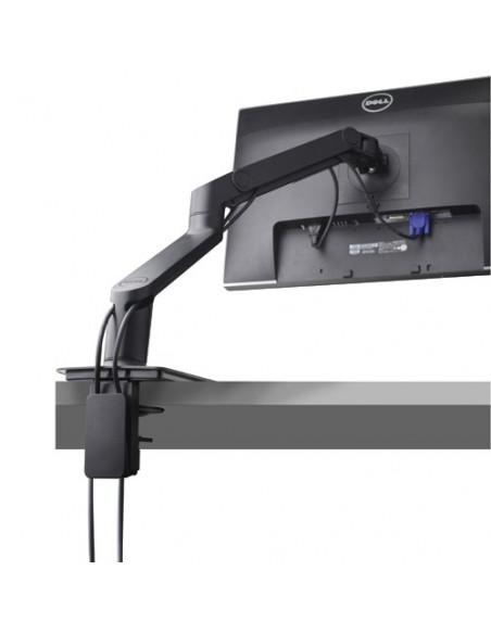 Dell kĺbový stojan pro jeden monitor MSA14