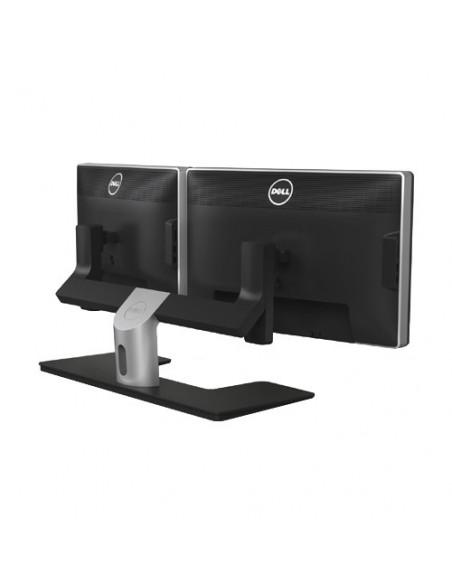 Dell stojan pre dva monitory MDS14