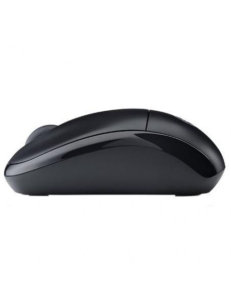 DELL WM123 optická bezdrôtová myš