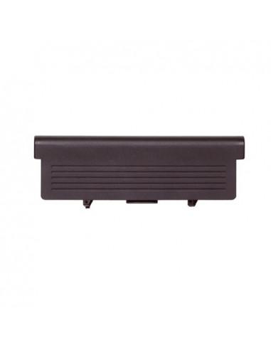 Dell Battery : Primary 9-cell 85W/HR LI-ION for Latitude E5400 / E5500