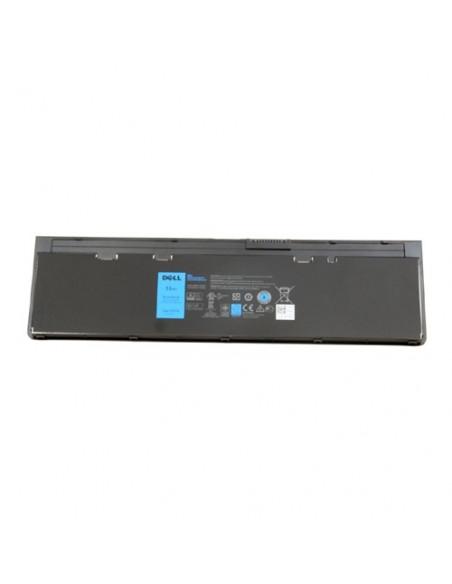 DELL Battery:  3-článková 31W/HR Li-ion pre Latitude E7240