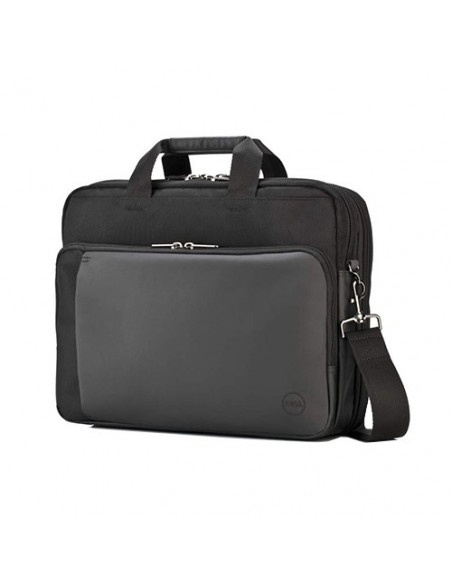 Dell kufrík Premier Briefcase pre notebooky do 13,3""
