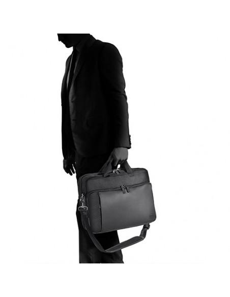 """Dell kufrík Premier Briefcase pre notebooky do 15,6"""""""