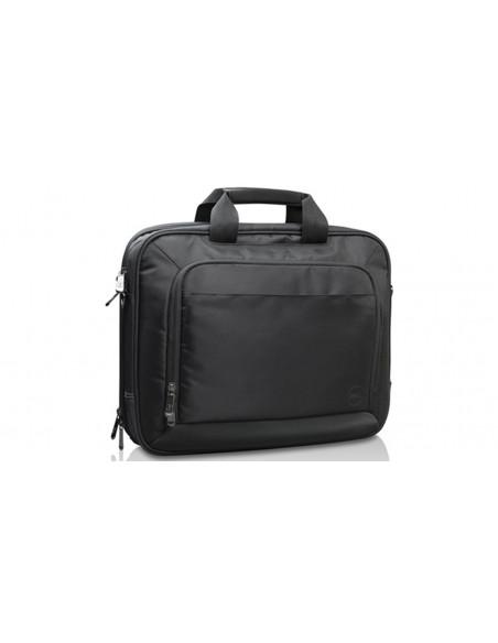 "Dell Professional Business Taška pre notebooky do 16"""