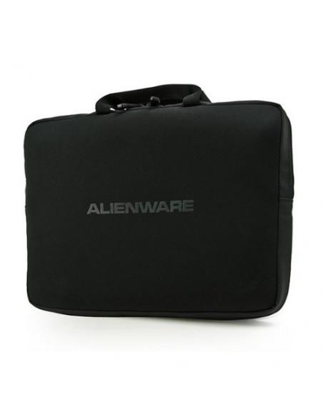 """Alienware Vindicator neoprénové púzdro pre notebooky do 17,3"""""""