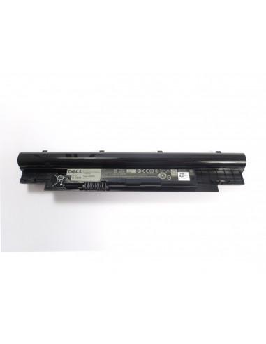 DELL batéria 6-čl. 65Wh pre Vostro V131, Latitude 3330, Inspiron N311Z a N411Z