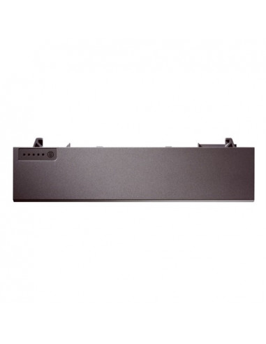 DELL Battery :Battery : Primary 4-cell 37W/HR for Latitude E6400 / E6400 ATG and E6500