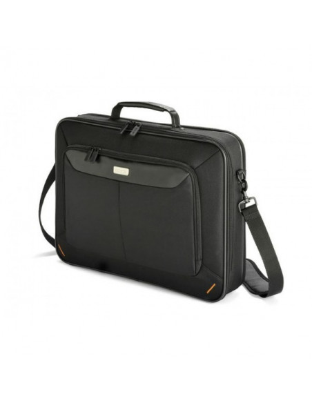 """DICOTA Case Access 15 - 15,6"""" čierna taška pre notebook"""