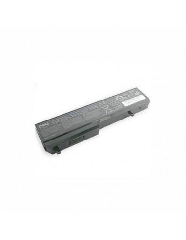 DELL Battery : 6cell 56Whr, battery kit Vostro 1310/1510