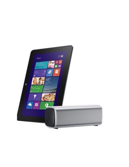 DELL AD211 prenosný bluetooth stereo reproduktor s NFC